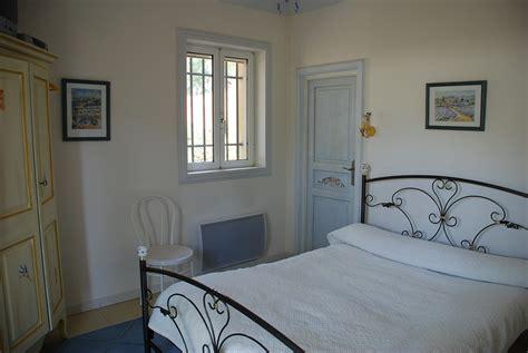 chambre d hote mende chambre d 39 hôte et restaurant les puches chambres et