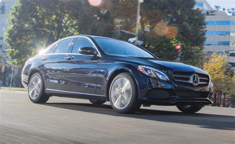 List Bestselling Luxury Cars In America  Ny Daily News