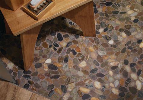 earthy blend river pebble classic carpet panama city fl
