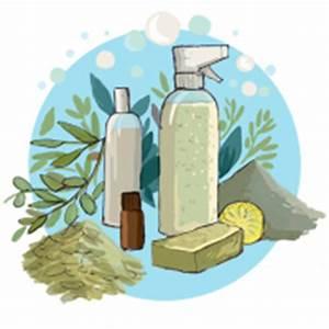 Produit Menager Maison : entretenir sa maison au naturel aroma zone ~ Dallasstarsshop.com Idées de Décoration