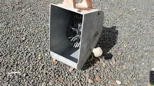 Machine A Projeter Enduit Facade : tyrolienne ou machine de projection d 39 enduit mode d ~ Dailycaller-alerts.com Idées de Décoration