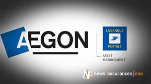 La Banque Postale Assurance Auto Assistance : devoir de conseil l 39 acpr condamne la banque postale 5m d 39 euros d 39 amende news assurances pro ~ Maxctalentgroup.com Avis de Voitures