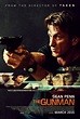 The Gunman Movie Poster (#1 of 6) - IMP Awards