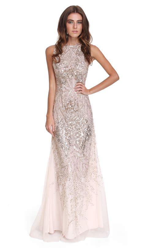 dress form rental los angeles evening dresses rental london formal dresses
