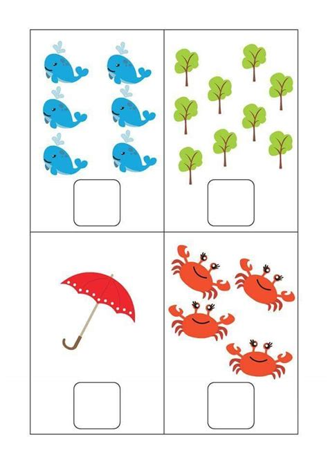 simple worksheets for kindergarten worksheets simple addition for kindergarten worksheets