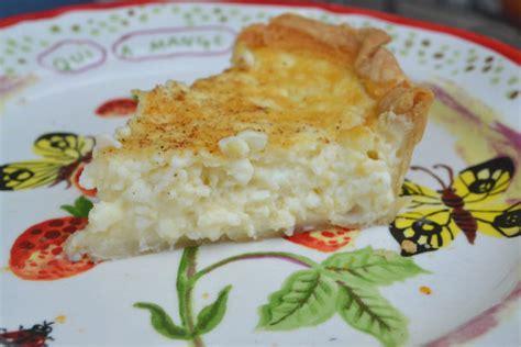 pie   week cottage cheese pie  eats