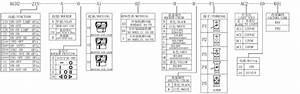 Hana 4 Pins T105  55 Kcd2 Rocker Switch Wiring Diagram