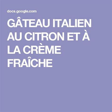 cuisiner italien 27 best cuisiner images on desserts conch