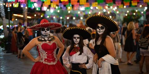 Coloradans explore Spanish language, Mexican culture in ...