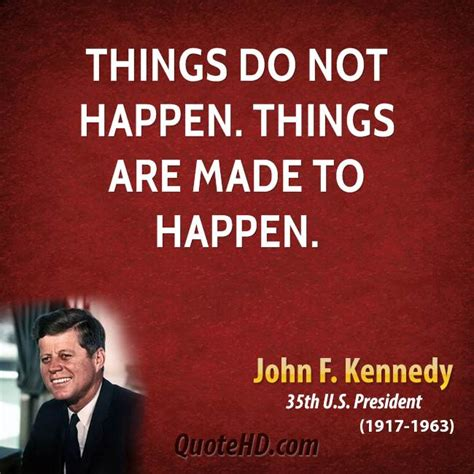 John Kennedy Inspirational Quotes Quotesgram. Sad Quotes Death Brother. Life Quotes Cs Lewis. Marriage Quotes Love Wedding. Dr Seuss Quotes The Grinch. Life Quotes For Facebook. Motivational Quotes Bible. Valentines Quotes For Him Tumblr. Fashion Quotes Latest