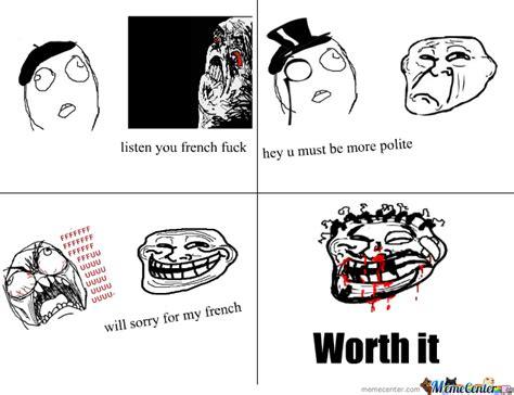 Meme Definition French - french language by dazzdingo meme center