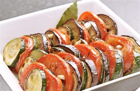 légume grillé au four cuisine cuisine az recettes de cuisine faciles et simples