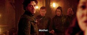 Robb Stark Mort : but now the rains weep over his hall chez la dame ~ Medecine-chirurgie-esthetiques.com Avis de Voitures