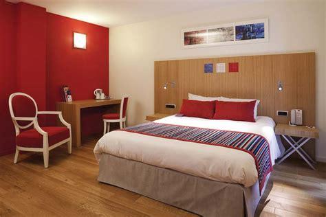 hotel spa chambre hébergement soins vittel spa