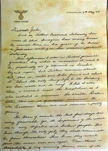 letter to the jews the delightful irony of a soldier s wwii letter