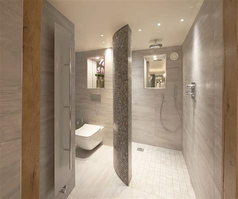 boutique bathroom ideas luxury showers concept design