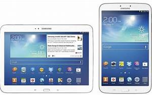 Galaxy Tab 3 Lite Manual Confirms Release  U2013 Product