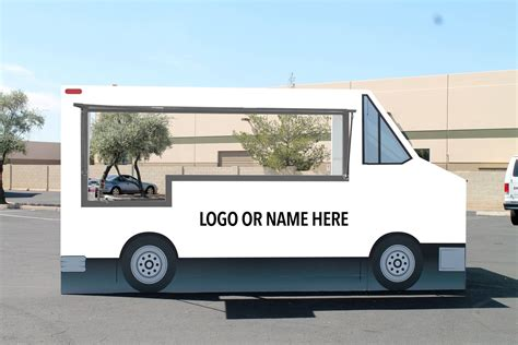 home interior design themes encore food truck facade blank encore creative