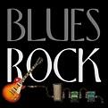 Blues Rock (@bluesrocktwit) | Twitter