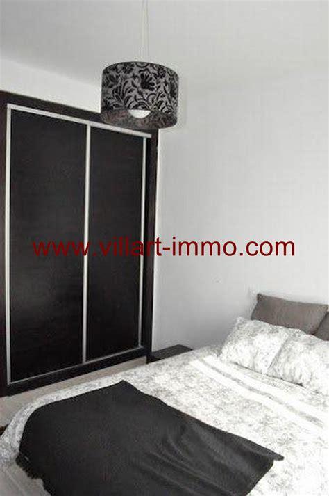Vente Appartement 3 Chambres Terras A Vendre à Tanger Appartement Avec Terrasse Dans Une