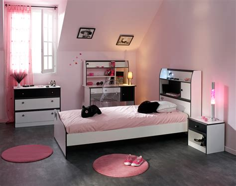 theme pour chambre ado fille best best idee deco chambre ado fille ans pictures awesome