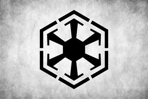 sith symbol wallpaper wallpapersafari