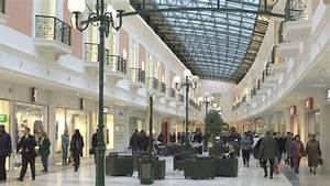 Auchan Val D Europe Horaire : a serris le centre commercial val d 39 europe largit ses ~ Dailycaller-alerts.com Idées de Décoration