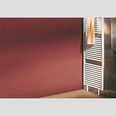 Heizkörper Für Ihre Räume  Inspirationen Von Obi