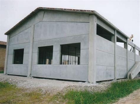 Ape Capannoni Industriali by Alfa Pose Bologna Imola Prefabbricati In Cemento