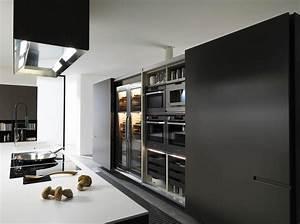 Stunning Cucina A Scomparsa Scavolini Pictures Ridgewayng Com Ridgewayng