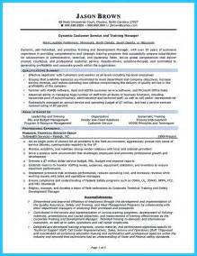 when call center supervisor resume you should