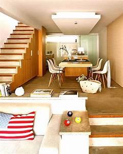 deco appartement vacances With deco de jardin exterieur 5 decoration appartement hlm