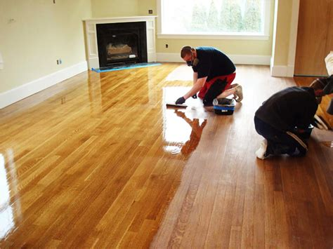 floor ls los angeles tips to refinish hardwood floors by los angeles hardwood