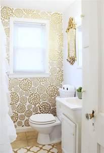 unique small bathroom ideas impressive 20 unique small bathroom design ideas design inspiration of best 20 modern small