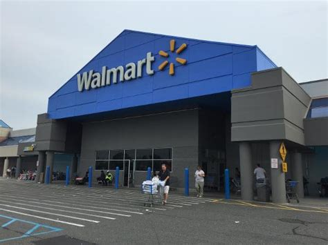 Walmart Morphing Into Target? Take A Look At This New