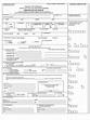 Certificate of Death (2)   Autopsy   Death