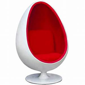 Best Egg Chair IKEA Optional Styles Today Home & Decor IKEA