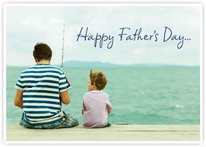 Happy Fathers Day Images 2018 - Father's Day Pictures ...