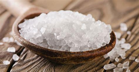 il sale da cucina anche il sale da cucina 232 pieno di plastica la macchina