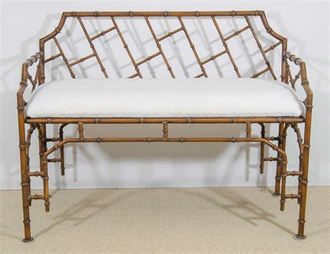 bamboo bench press diy bamboo bench press best home decor ideas beautiful