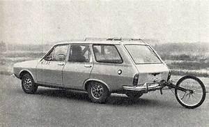Ika Renault 12 Break
