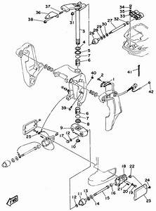 suzuki outboard motor parts diagram impremedianet With parts diagram honda outboard control box diagram honda outboard parts