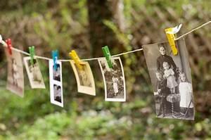 Ideen Für Familienfotos : best of 2013 diy ideen lieschen heiratet ~ Watch28wear.com Haus und Dekorationen
