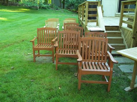 pressure cleaning outdoor furniture westchester power