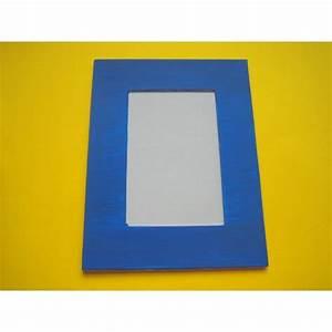Basteln Mit Fotos : basteln mit mosaik ein h bscher bilderrahmen ~ Lizthompson.info Haus und Dekorationen