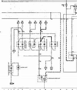 Current Row Diagram Type 944 Usa Model 84 Pari