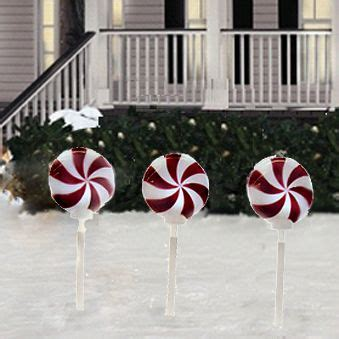 images  christmas  pinterest markers
