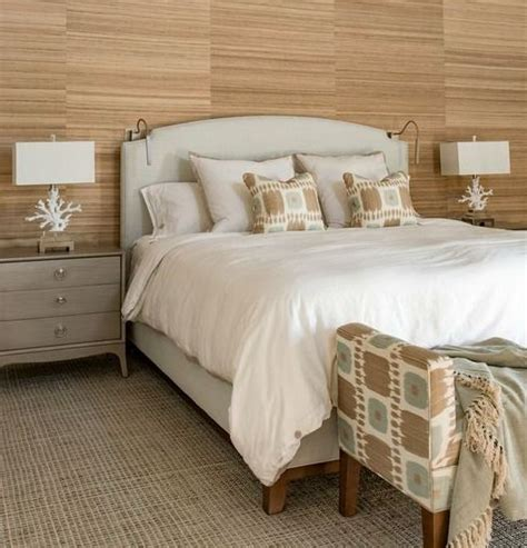 coastal bedroom 203 best images about coastal bedrooms on Modern