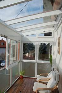 Schiebefenster Für Balkon : glas pergola holz aluminium fenster schmidinger ~ Watch28wear.com Haus und Dekorationen