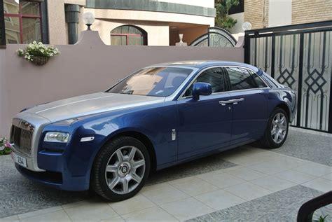 Rolls Royce Ghost Modification alamiri4 2012 rolls royce ghost specs photos